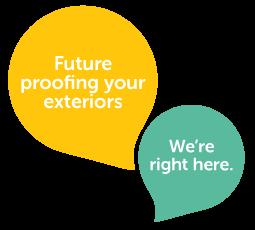 8-future-exteriors