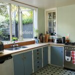 kitchenstill010