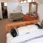 masterbedroomstill020