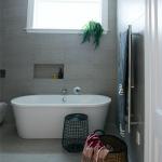 bath_after_2