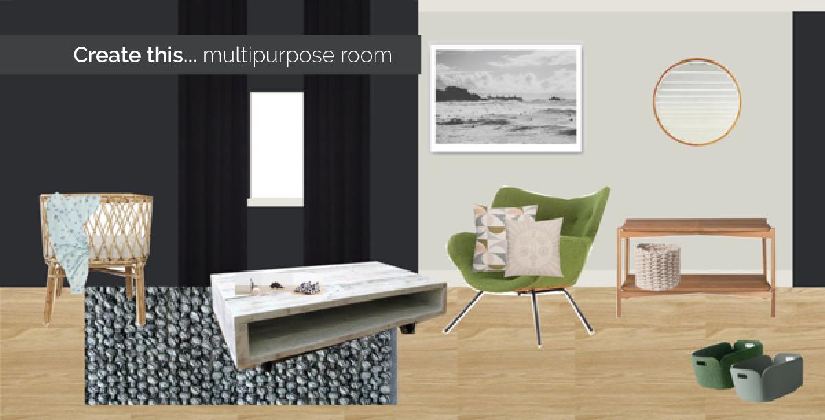 create-multipurpose
