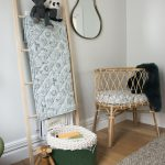 Creative Living room renovation